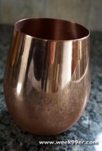 mug11-203x300