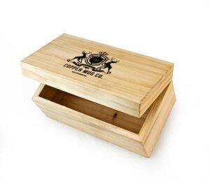 pine box 300x260