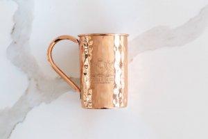 Copper_Mugs_May_20192