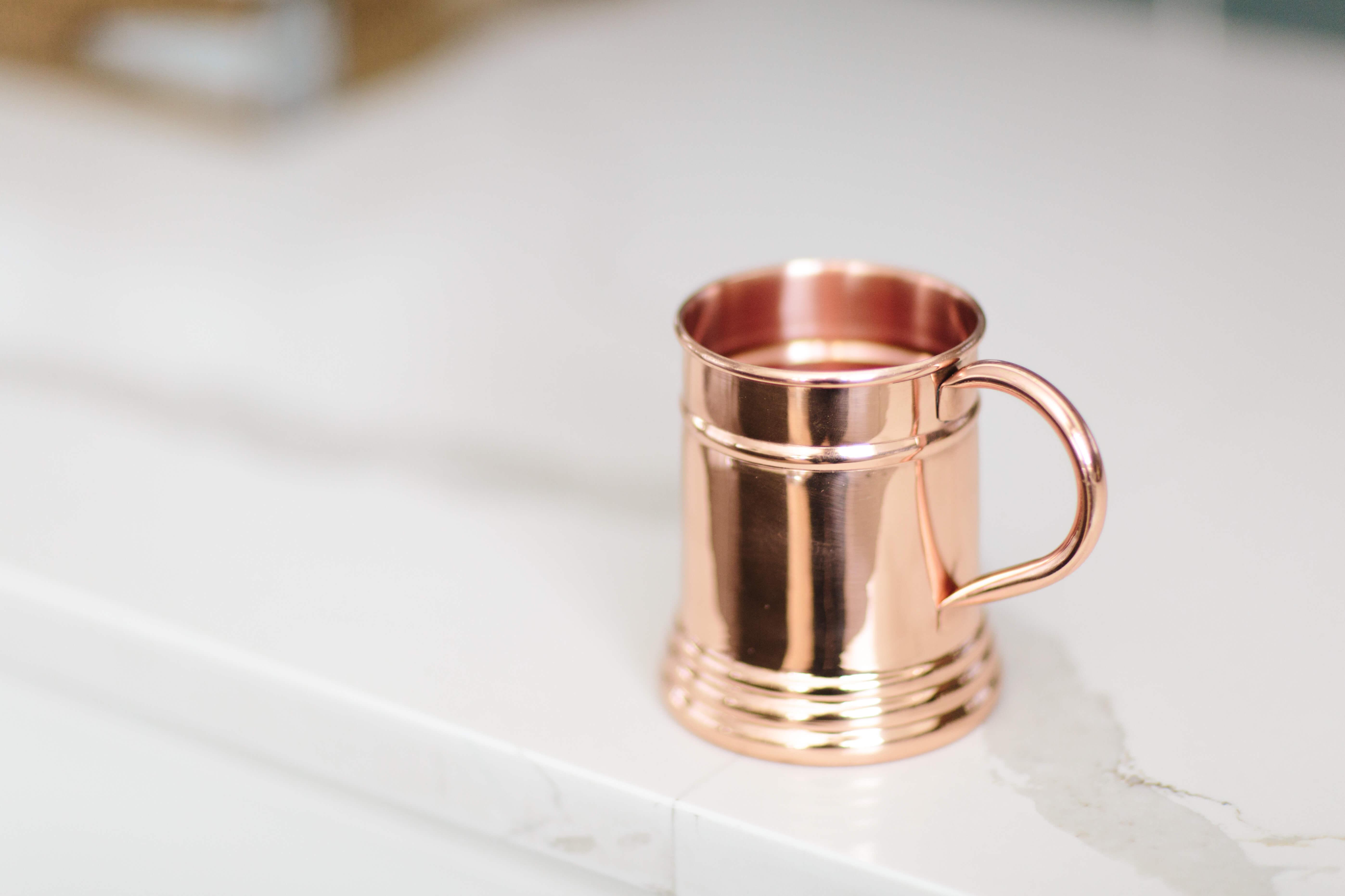 Copper Mugs May 2019  2 1