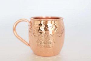 Copper_Mugs_May_2019_-23
