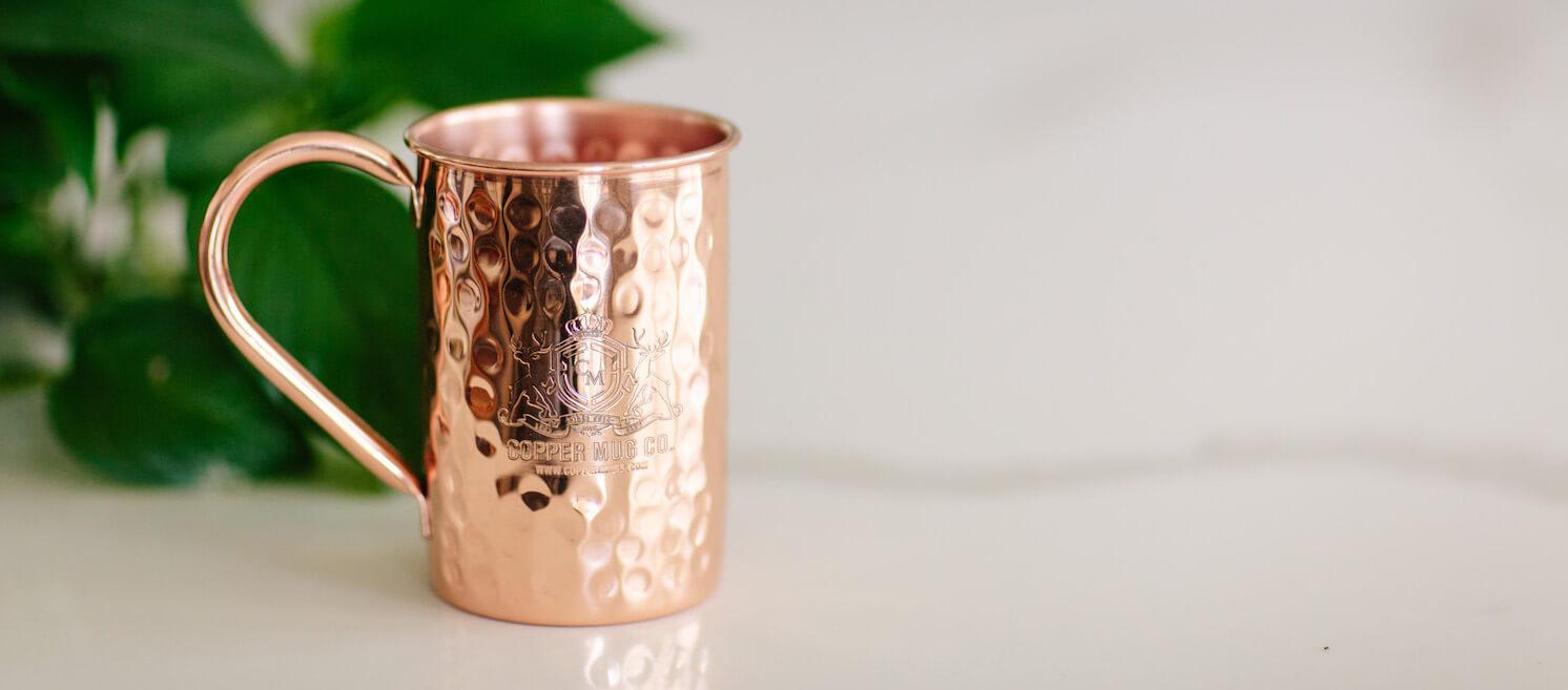 Copper Mugs May 2019 Edit  8 221