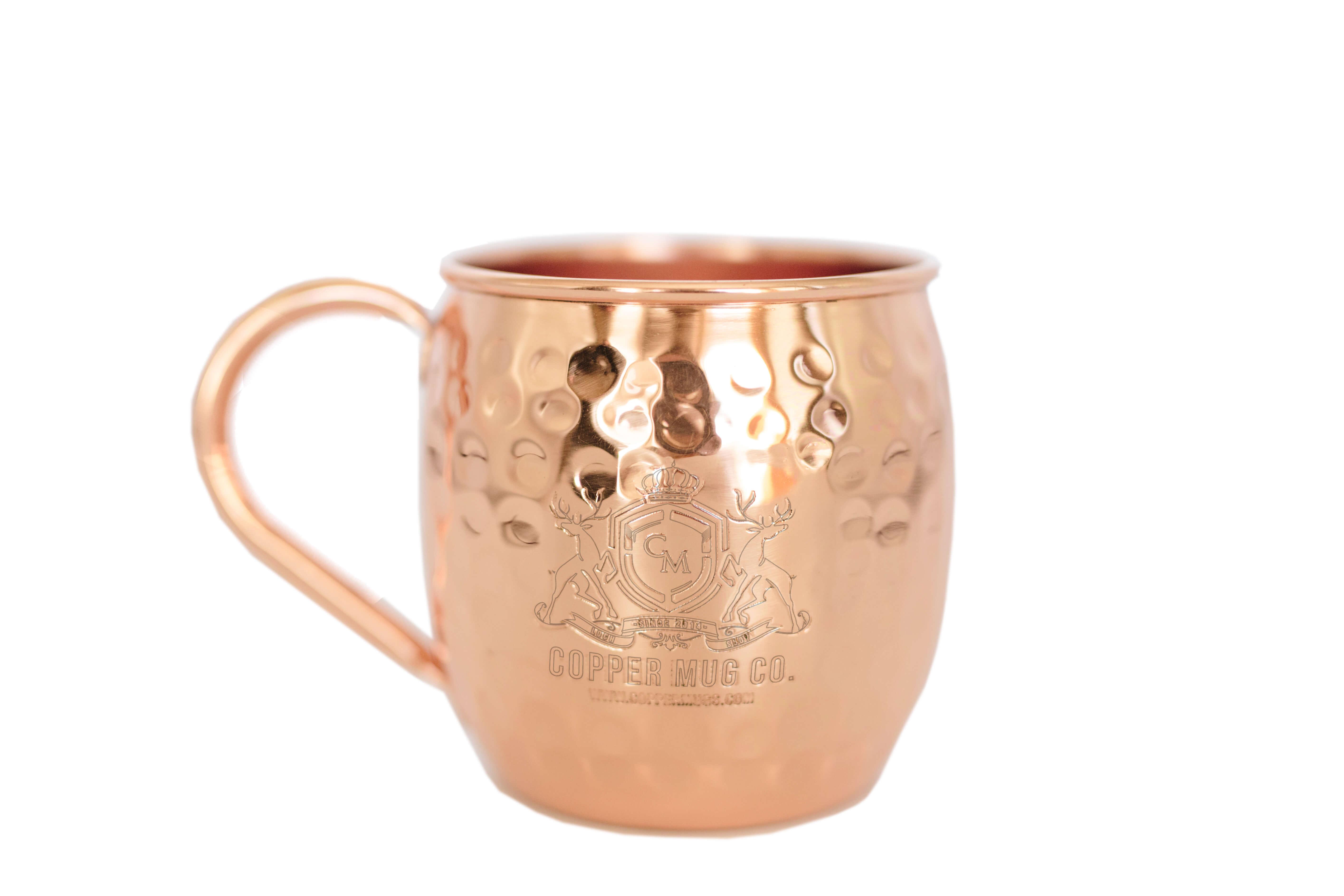 Copper Mugs May 2019 Edit  8
